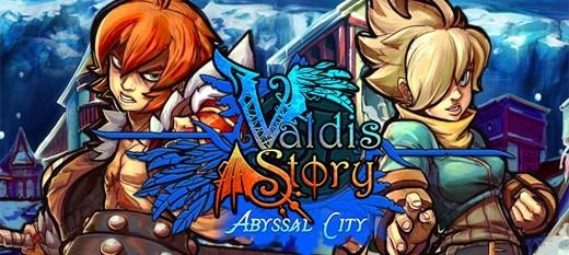 Valdis-Story-Cover-520x233