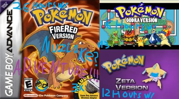 Pokémon_FireRed