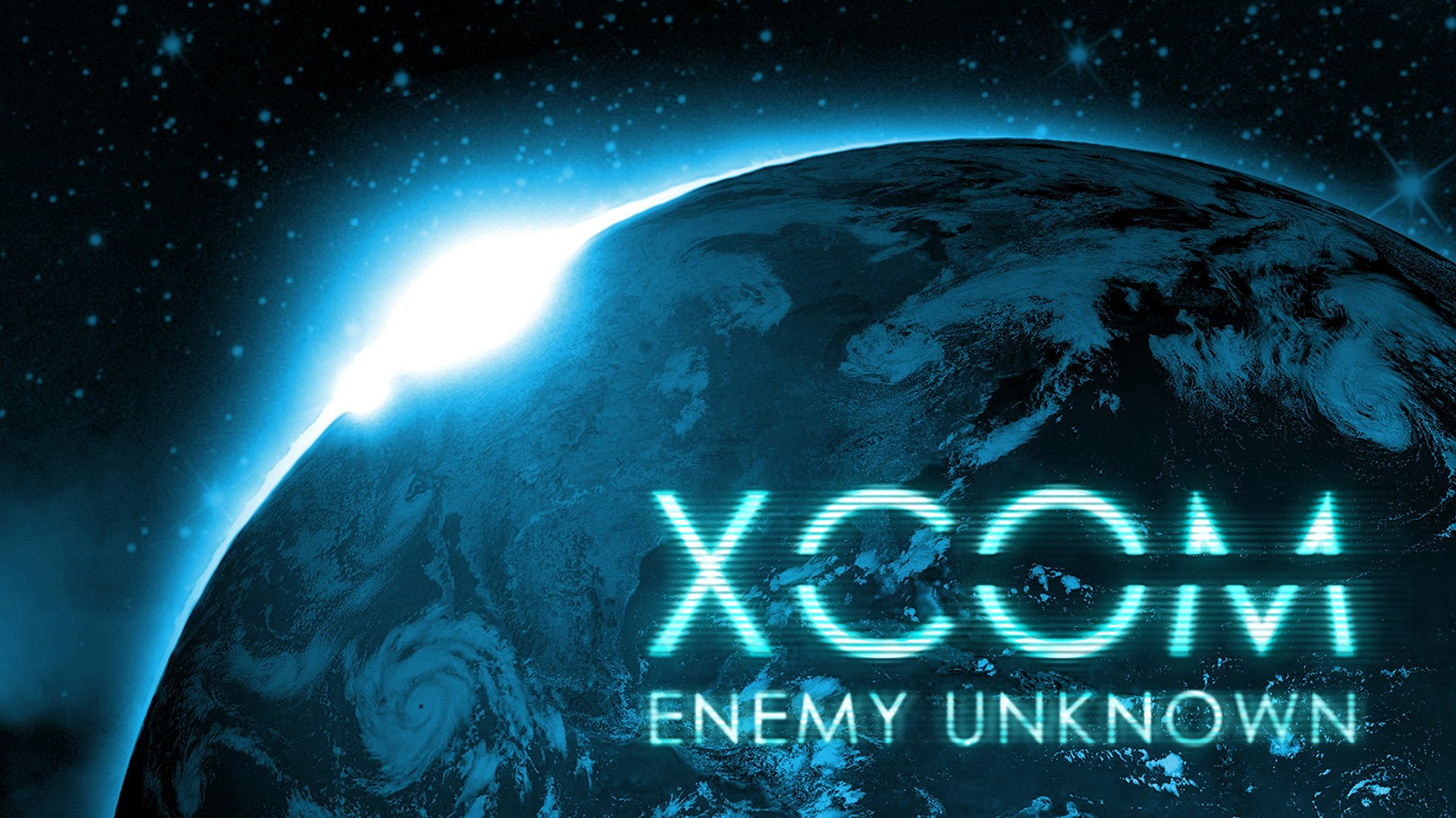 Com Enemy Unknown Wallpapers PictureXcom Enemy Unknown Logo Png