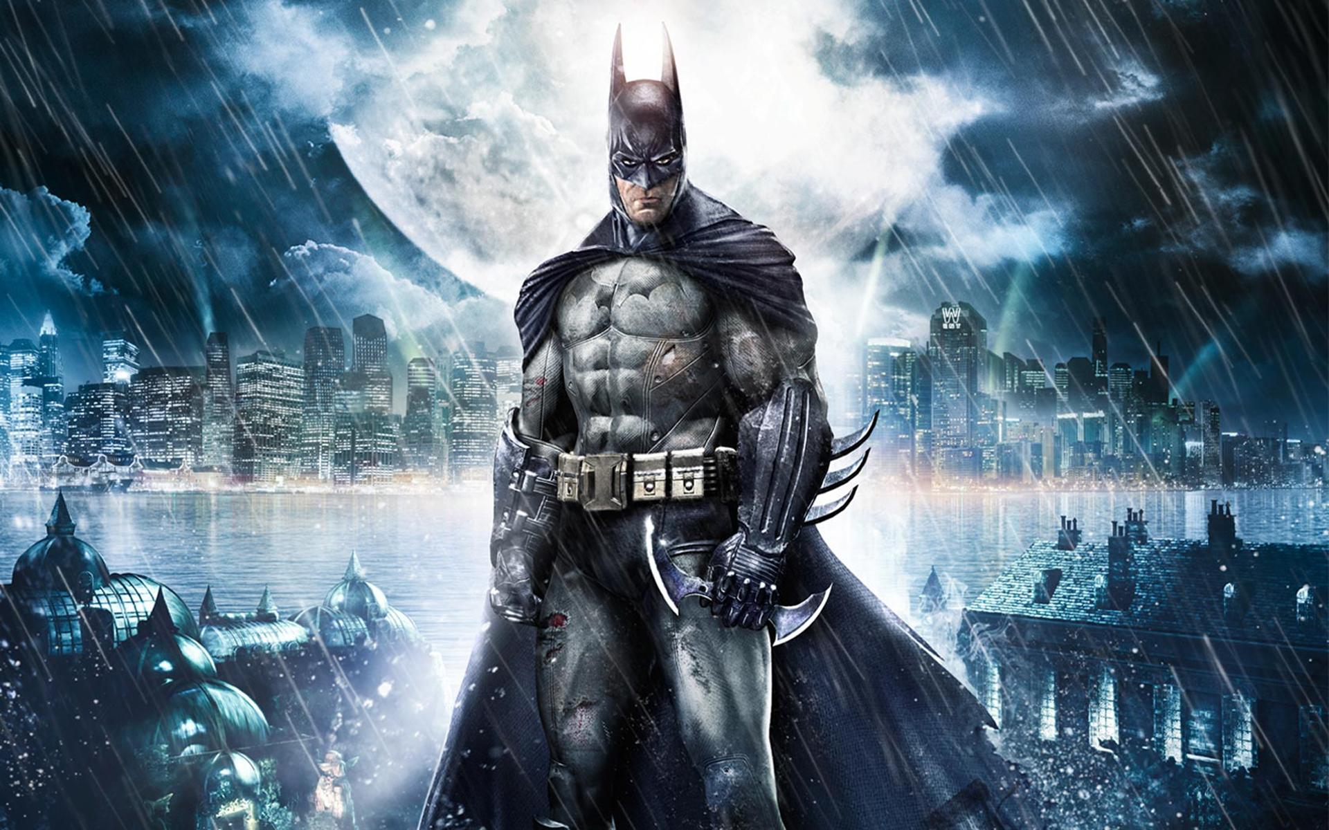 angry_batman-wide