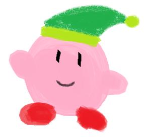 2min Kirby