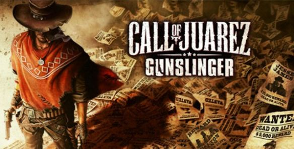 call-of-juarez-gunslinger-walkthrough