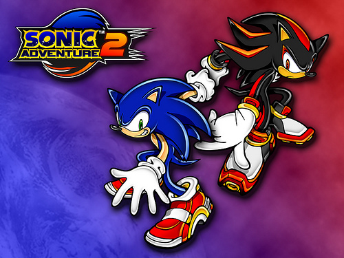 Sonic-Adventure-2-Wallpaper