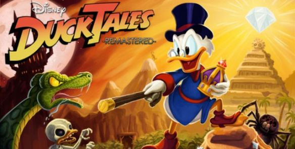 ducktales-remastered-walkthrough
