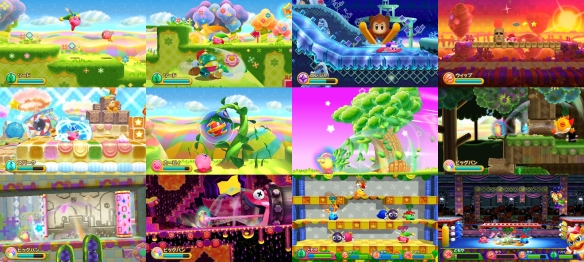 kirby-triple-deluxe-screenshot-collage-1