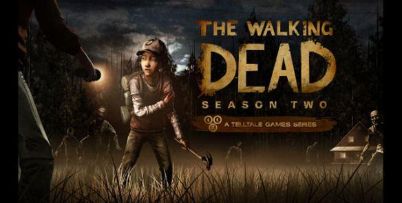 the-walking-dead-game-season-2-walkthrough
