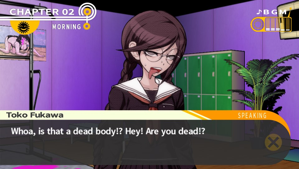1 DR is this thind dead die dying gone killed that is kinda neat I guess kewl corpse