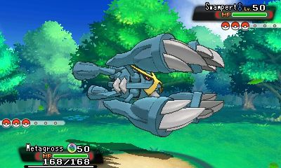 mega_metagross_4