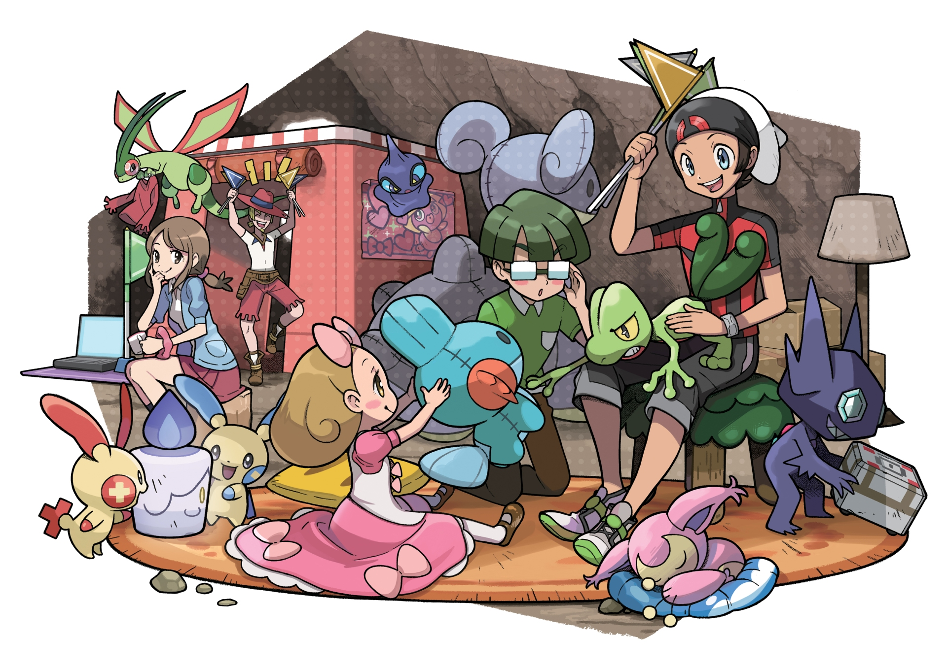 secret-base-artwork-pokemon-omega-ruby-alpha-sapphire