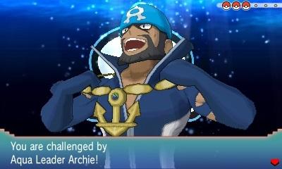 team_aqua_leader_archie_screenshot_1