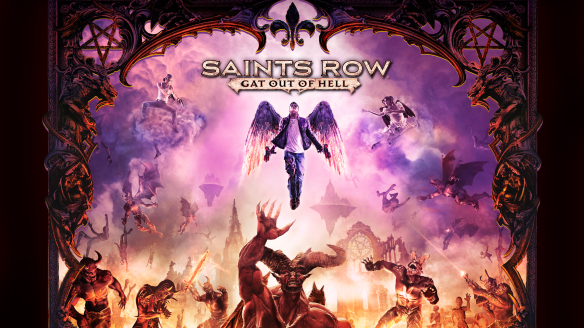saints-row-4-gat-out-of-hell-listing