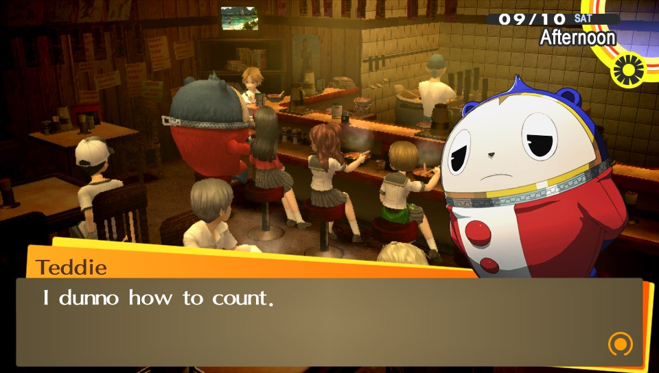 2 P4G counting is hard and only for real boys goodbye everybody I'm going to commit suicide for being a dumb idiot