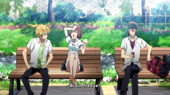 8 Unknown Brain Freeze Derpy