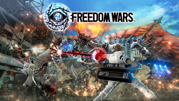 freedom-wars-listing-thumb-01-us-psvita-15aug14