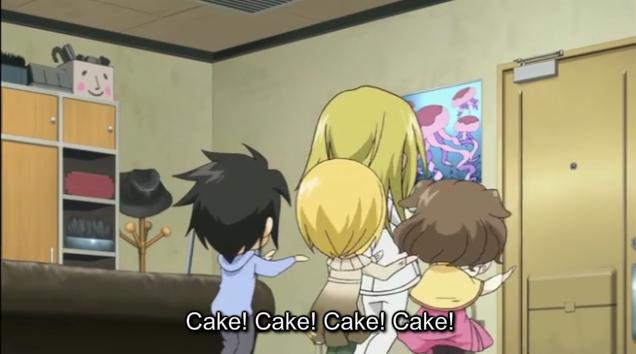 4 CDI The Dance of Cake