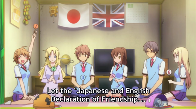 1 PGOS Racial Localization Friendship of Japan