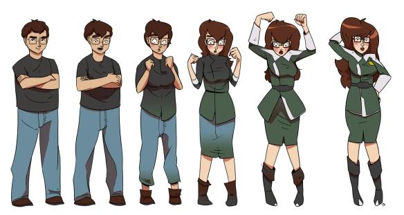 uniform_by_blackshirtboy