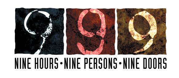 999_Logo