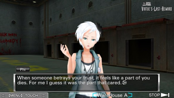 Zero Escape Vol. 2_ Virtue's Last Reward (99)