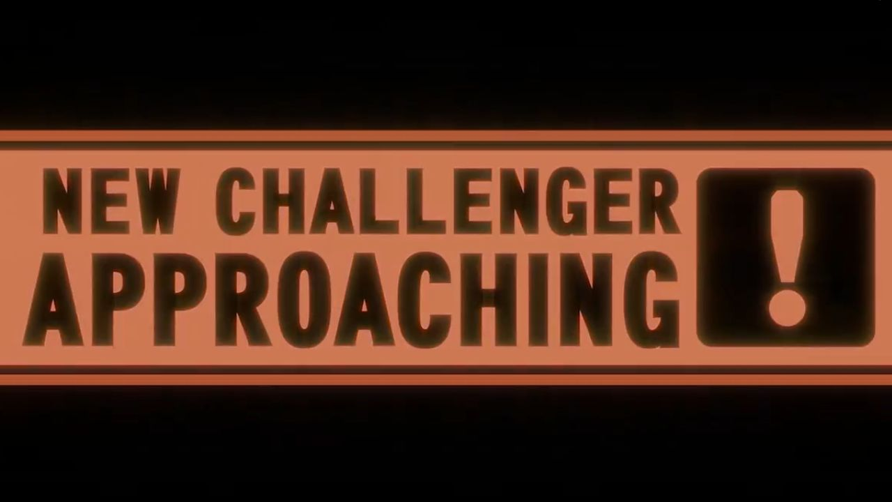 New_Challenger_Approaching.0
