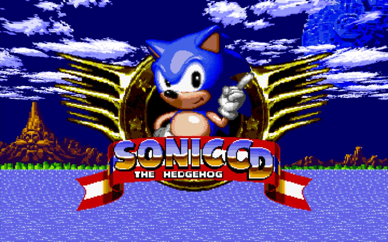 com-sega-soniccd_screen1