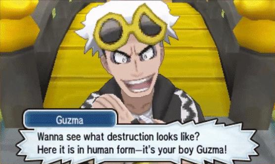 my-boy-guzma