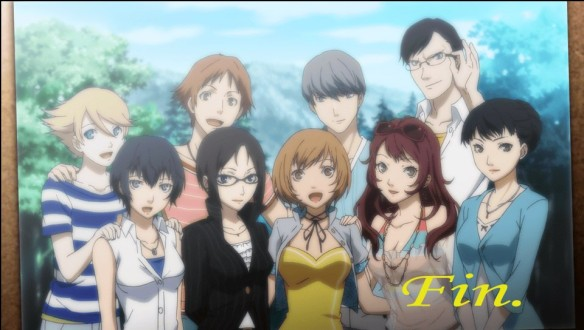 p4g-fin-the-end-goodbye-forever-i-am-done-with-this
