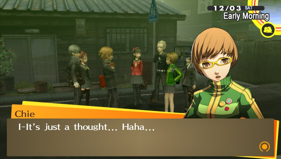 p4g-thought-comment-silly-useless-pointless-goof