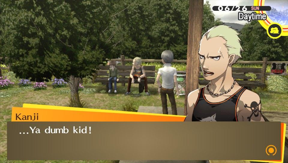 p4g-kids-stupid-fool-idiot-dumb-child