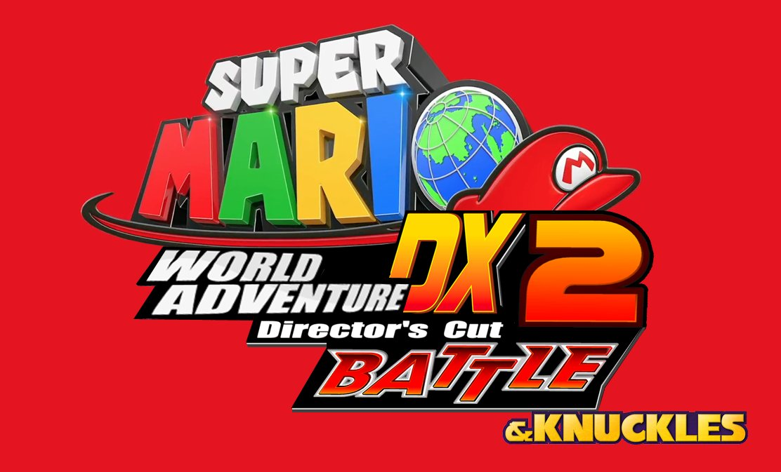 super-mario-world-adventure-dx-2-directors-cut-battle-by-memebeanmach
