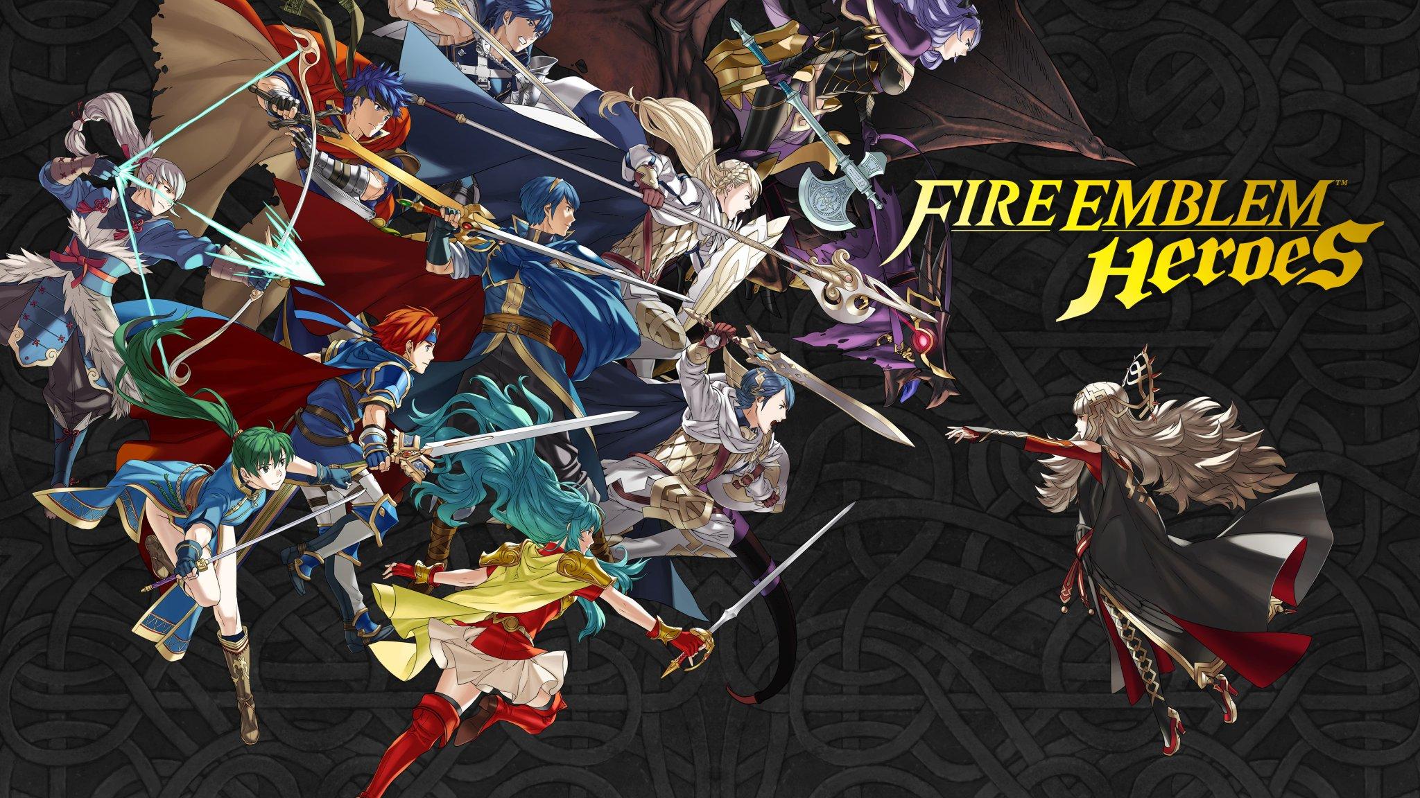 fire-emblem-heroes-header-2