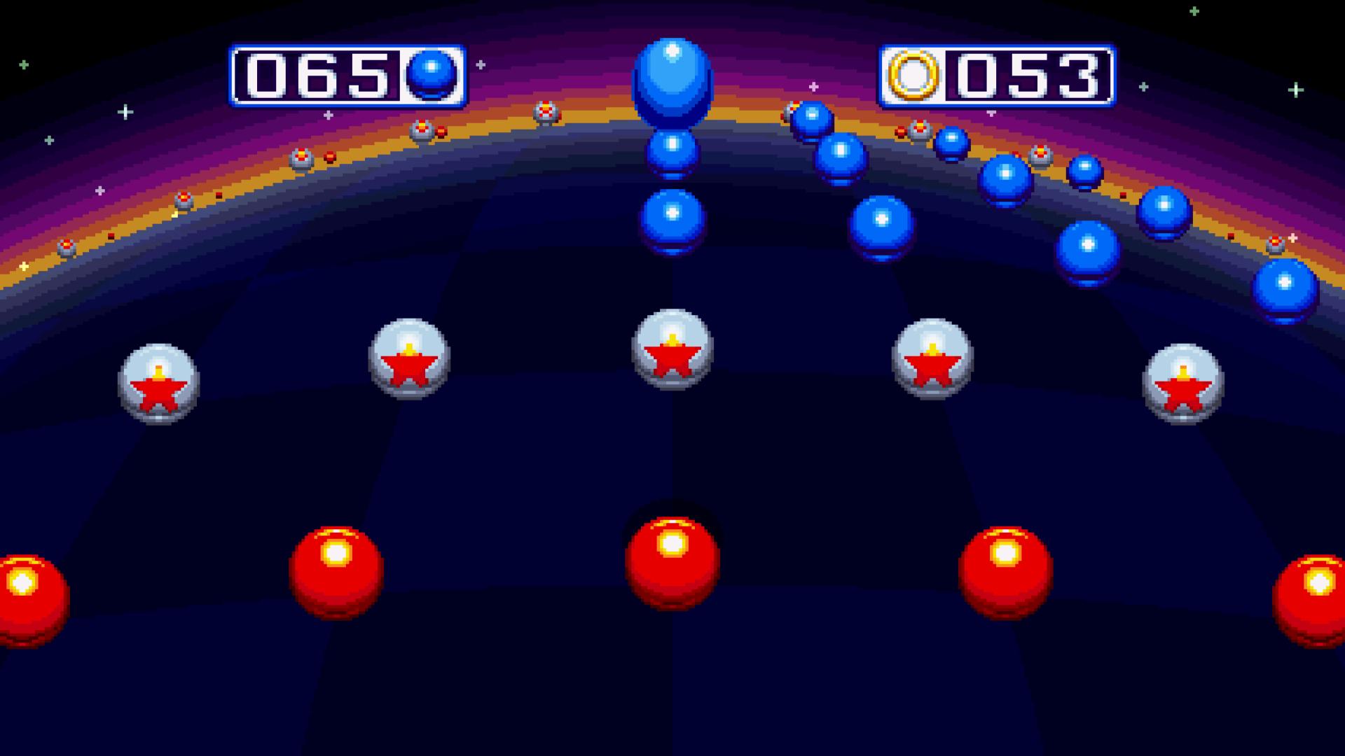 Sonic Mania Review | Nigma Box
